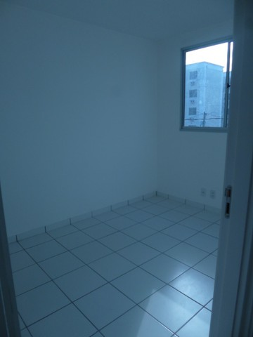 Residencial Flor do Anani, 2 quartos med. 42 m² - Foto 6