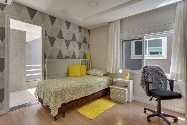Casa à venda com 5 dormitórios em Pinheirinho, Curitiba cod:11840.2348 - Foto 20