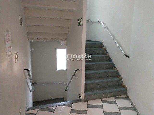 Apartamento a venda só 140 Mil - apenas 200 metros da praia - Ref 2338 - Foto 3