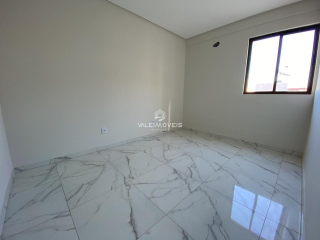 Apartamento Mobiliado na Orla - Mirante do Vale (A251) - Foto 2
