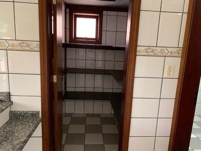 Casa a venda em Campinas, Condomínio fechado, 3 dormitórios, sendo 1 suíte master - Foto 17