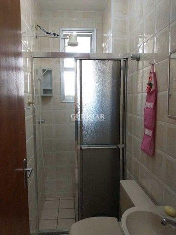 Apartamento a venda só 140 Mil - apenas 200 metros da praia - Ref 2338 - Foto 18