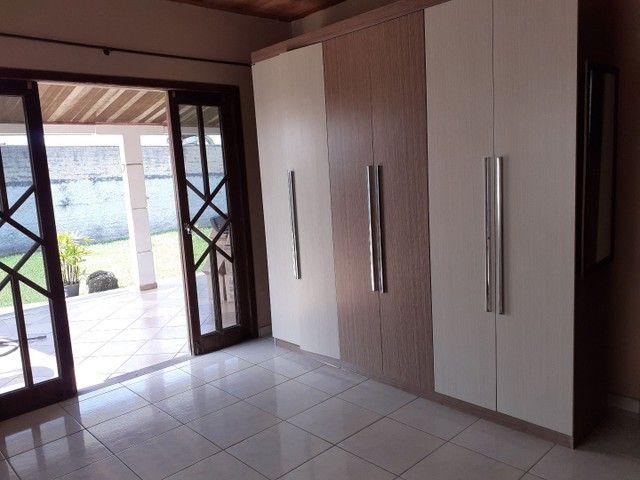 Casa 2 quartos em Paranaguá  - Foto 5