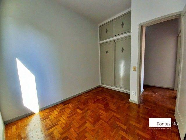 Apartamento para alugar com 3 dormitórios em Santa efigênia, Belo horizonte cod:PON2536 - Foto 10