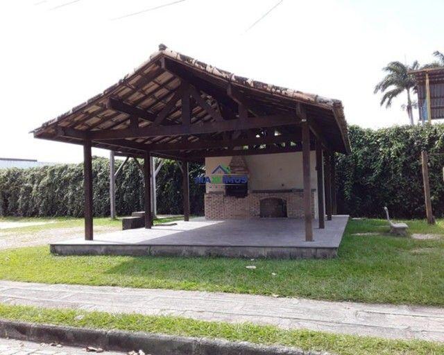 Excelente Casa Duplex no Residencial Bandeirantes - São Gonçalo. - Foto 15