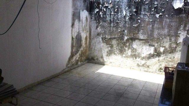 Casa à venda, 89 m² por R$ 290.000,00 - Jardim das Oliveiras - Fortaleza/CE - Foto 18