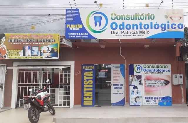 Consultório odontológico Dra Patrícia Melo - Foto 2