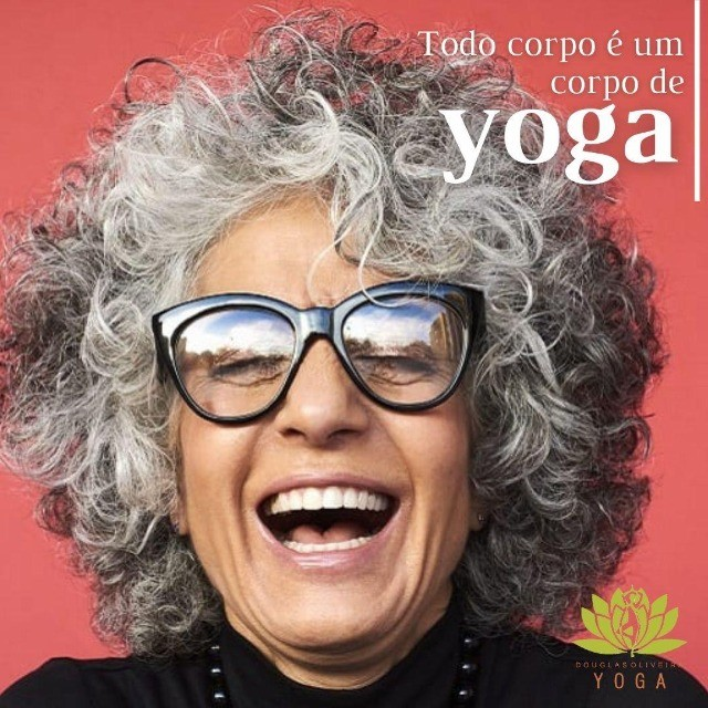 Yoga - aulas particulares - Foto 5