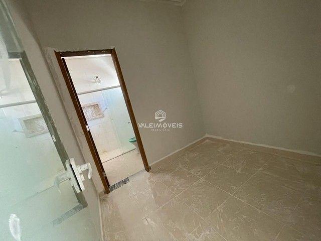 Casa em Juazeiro (V253) - Foto 6