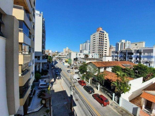 3 dormitórios e 1 Vaga - 98 m² - Estreito - Florianópolis/SC - Foto 14