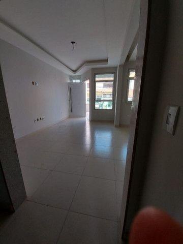 Excelente Casa 03 Quartos na São João Volta Redonda - Foto 4