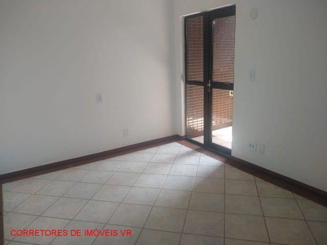 AP175 - Apartamento Aterrado, 3 Quartos - Foto 13