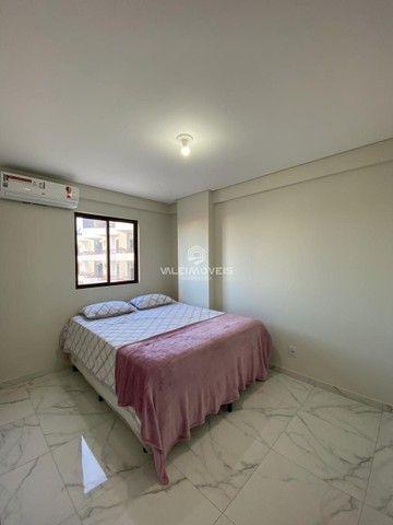 Apartamento Mobiliado na Orla - Mirante do Vale (A251) - Foto 7