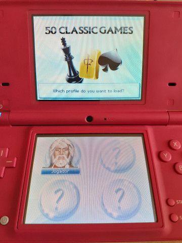 Jogos Nintendo Ds  - Foto 6