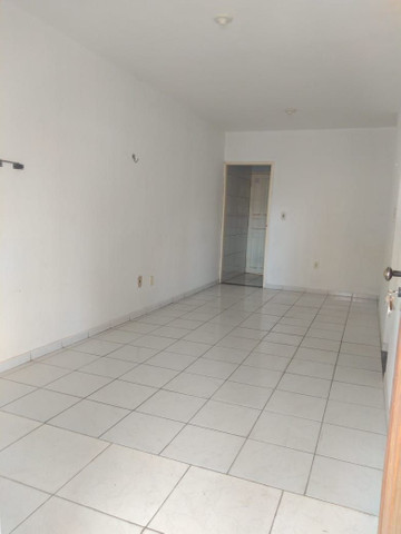 Apartamento no Valentina  - Foto 3