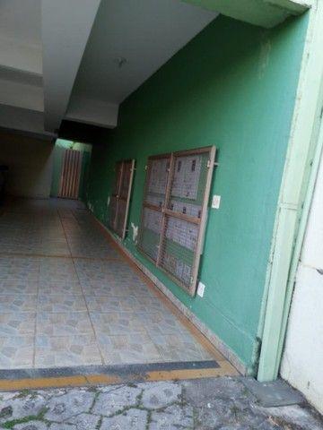 Apartamento para alugar com 3 dormitórios em Maria helena, Belo horizonte cod:368 - Foto 5