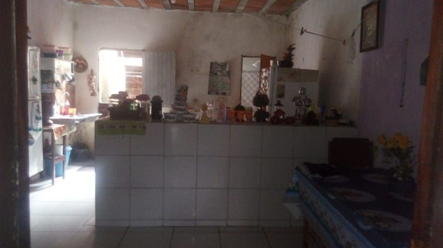 Casa dúplex a venda  - Foto 4