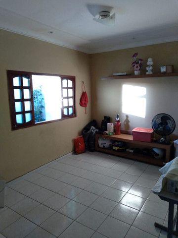 Vendo Casa 02 quartos no Pitimbu - Foto 2
