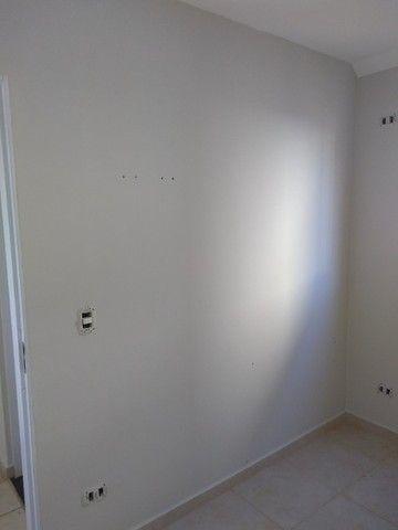 Apartamento no Residencial Itacira - Foto 13