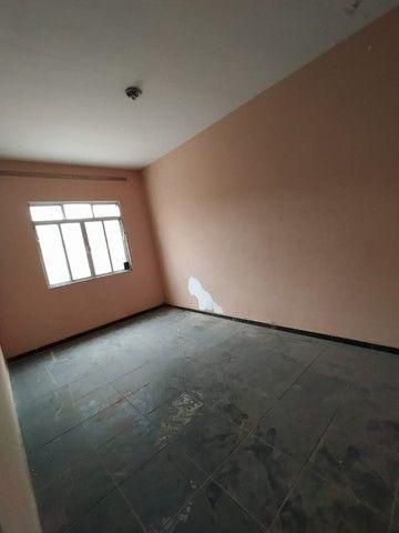VR 248 - Casa no Conforto - Foto 6