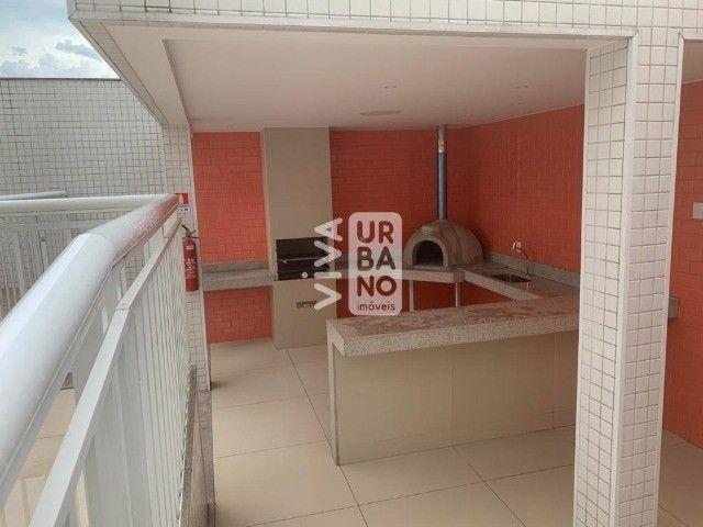 Viva Urbano Imóveis - Apartamento na Colina/VR - AP00315 - Foto 14