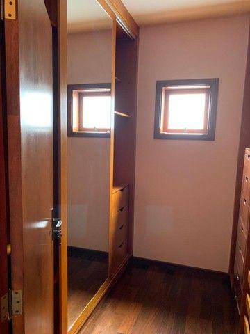 Casa a venda em Campinas, Condomínio fechado, 3 dormitórios, sendo 1 suíte master - Foto 6