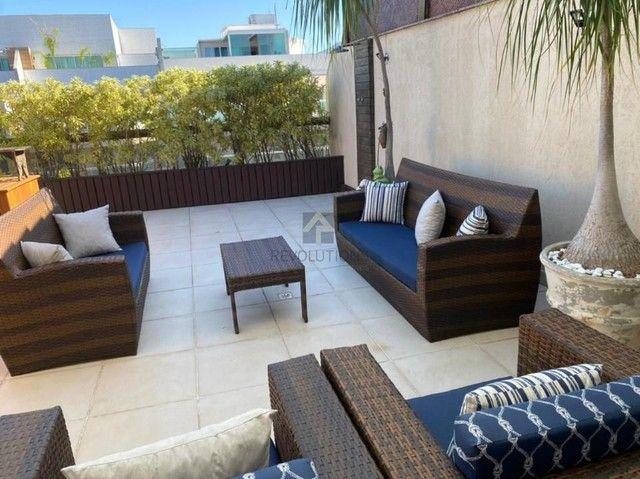 Apartamento à venda com 3 dormitórios cod:RC1049 - Foto 2