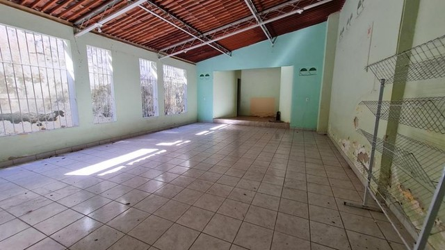 Casa para alugar em Recife, entre o bairro da Soledade, Santo Amaro e Boa Vista.  - Foto 9