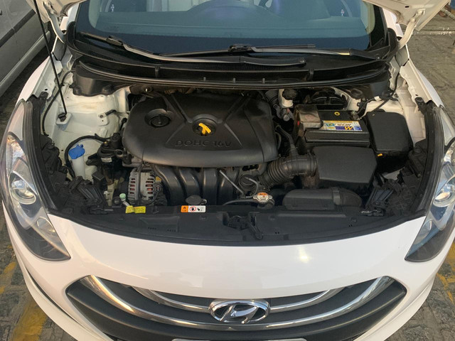 Hyundai New I30 Limited Edition - Foto 9