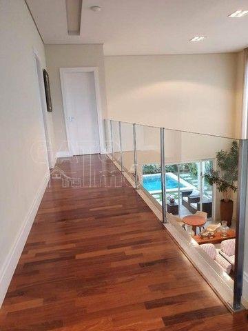 Casa em Condomínio para Venda em Santana de Parnaíba, Alphaville, 4 dormitórios, 4 suítes, - Foto 20