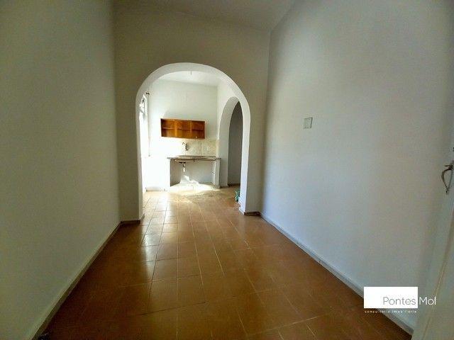 Apartamento para alugar com 3 dormitórios em Santa efigênia, Belo horizonte cod:PON2536 - Foto 12