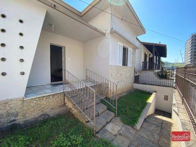 Casa à venda com 3 dormitórios em Centro, Barra mansa cod:17235 - Foto 5