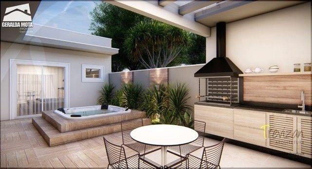 Casa - Cond. Residencial Veneza - Indaiatuba - SP (CA0570) - Foto 8