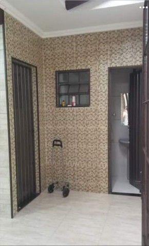 VENDA   Casa, com 2 quartos em Mandaguari - Foto 11