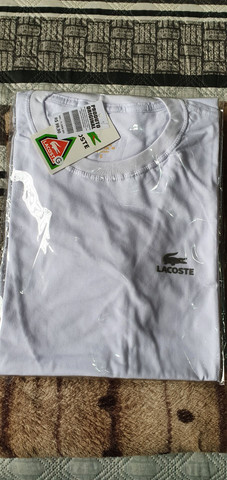 Promoção camisetas masculinas - Foto 4