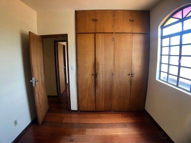 Apartamento no bairro São Luiz  - Foto 7