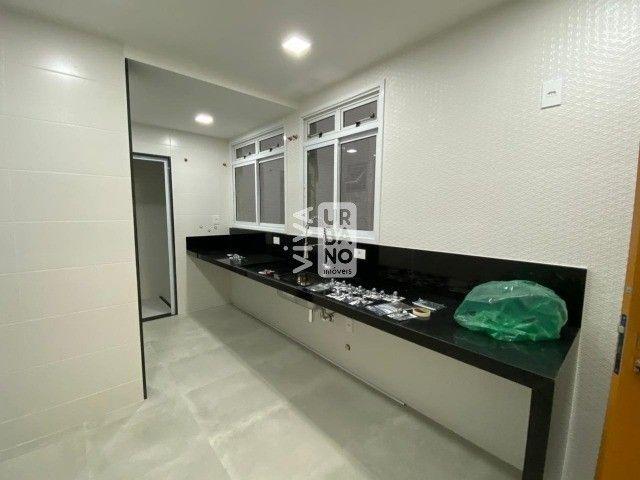 Viva Urbano Imóveis - Apartamento na Colina/VR - AP00315 - Foto 9