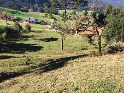 Terreno em Urubici, ideal p/ empreendimento comercial - Foto 2
