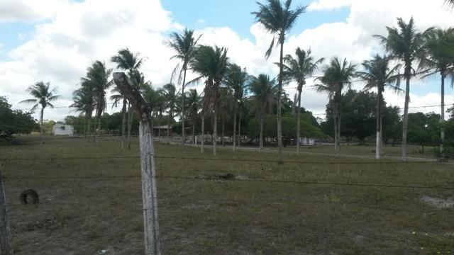 Terreno para Condominios - Foto 2