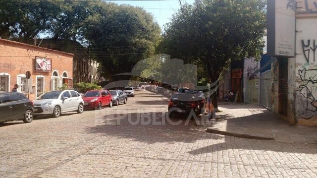 Apartamento à venda com 3 dormitórios em Cidade baixa, Porto alegre cod:RP2424 - Foto 13