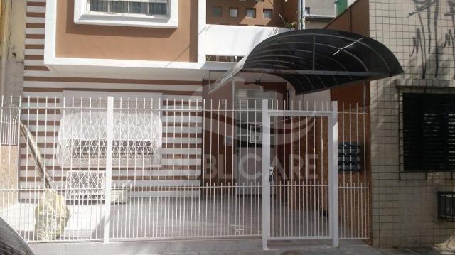 Apartamento à venda com 3 dormitórios em Cidade baixa, Porto alegre cod:RP2424 - Foto 12