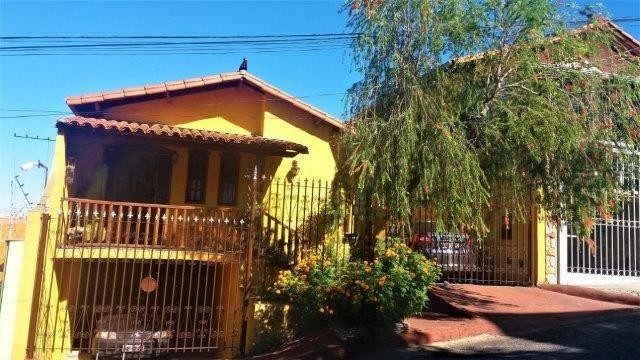 Casa 2 Pavimentos 3 Quartos 1 suite no Camargos - Foto 14