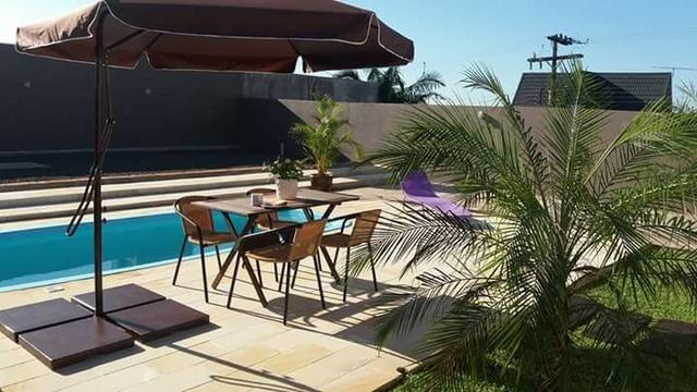 Direto da Fábrica X piso para,piscina caxambu X Arenito = Empresa especializada em pisos