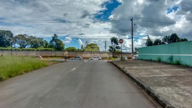 Terreno à venda em Santana, Guarapuava cod:142151 - Foto 5