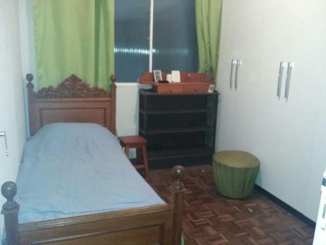 Apartamento 2 Quartos c/Elevador - na Rua Santo Antônio, Centro - Foto 5