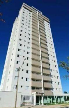 Apartamento na 205 sul, Residencial Panamera 85 m², móveis planejados (preço de ocasião)