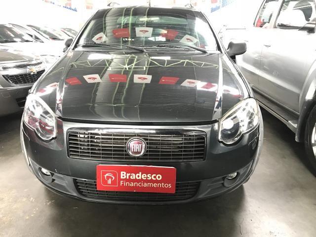 Fiat Strada Treking 1.4 CE
