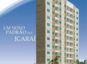 Apto Novo em Icaraí