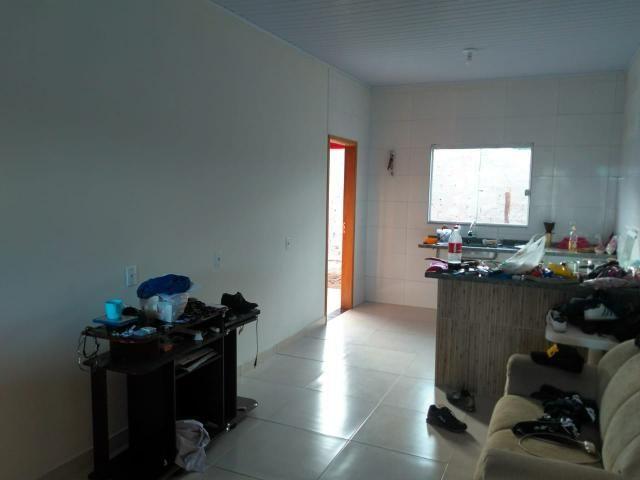 Agio - Casa 2/4 - Vale da Serra - Foto 8