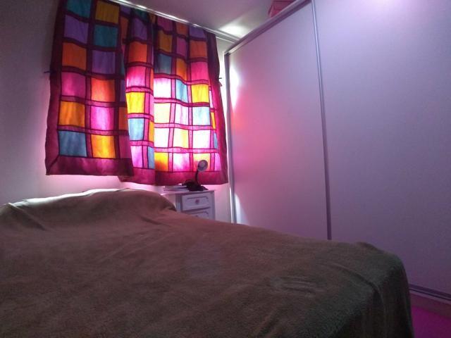 Apartamento 2 quartos na Cidade Jardim - Foto 11